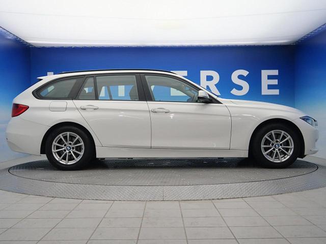 「BMW」「3シリーズ」「セダン」「大阪府」の中古車20