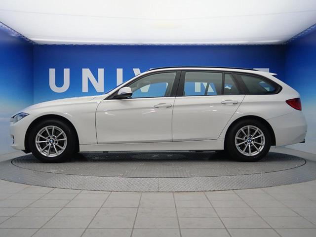 「BMW」「3シリーズ」「セダン」「大阪府」の中古車32