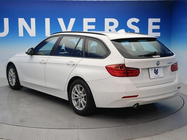 「BMW」「3シリーズ」「セダン」「大阪府」の中古車34