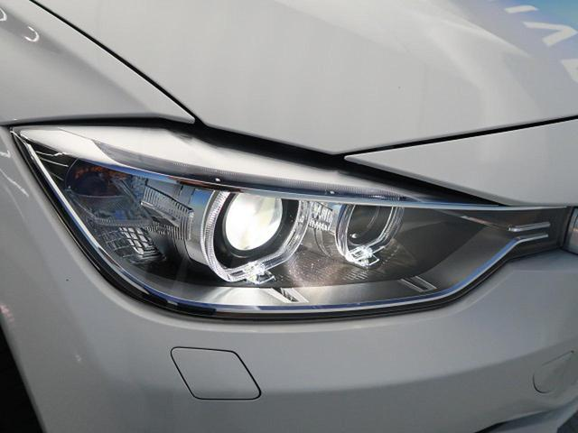 「BMW」「3シリーズ」「セダン」「大阪府」の中古車39