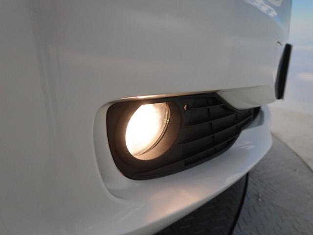 「BMW」「3シリーズ」「セダン」「大阪府」の中古車40