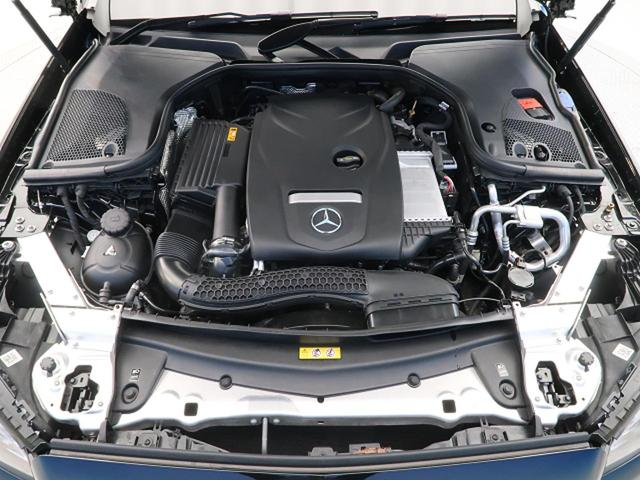 E250 アバンギャルド スポーツ 後期型 Rセーフティ(20枚目)