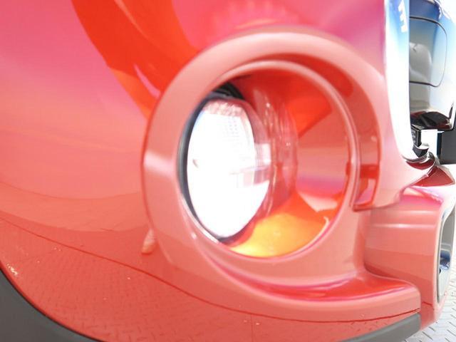 クーパーS 純正ナビ バックカメラ LEDヘッドライト(56枚目)