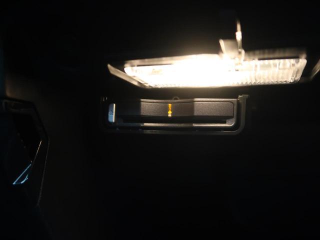 D4 モメンタム キーレスドライブ 純正ナビ バックカメラ LEDヘッド(60枚目)