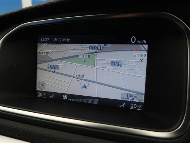 T4 SE セーフティPKG レザーPKG ナビゲーションPKG キーレスドライブ(5枚目)