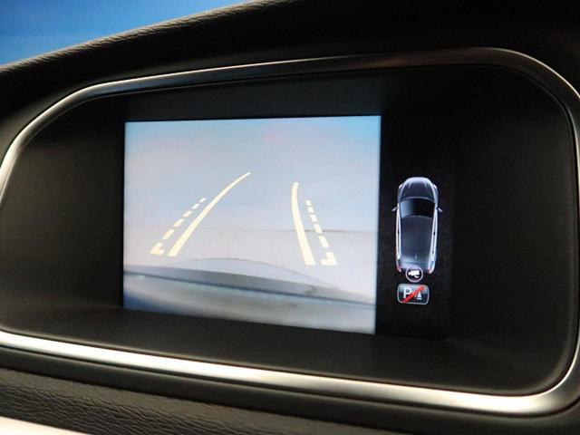 T4 SE セーフティPKG レザーPKG ナビゲーションPKG キーレスドライブ(6枚目)