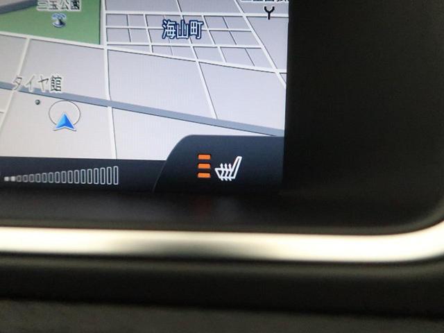 T4 SE セーフティPKG レザーPKG ナビゲーションPKG キーレスドライブ(40枚目)
