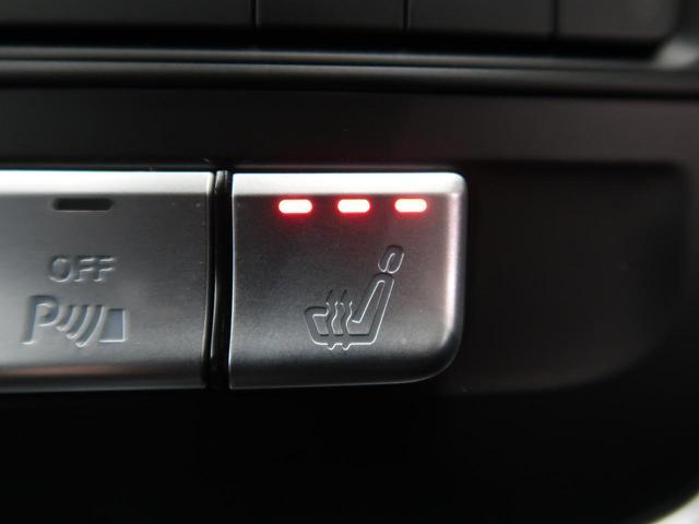 CLA180 AMG スタイル Rセーフティ 純正HDDナビ バックカメラ(6枚目)