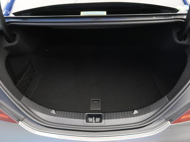 CLA180 AMG スタイル Rセーフティ 純正HDDナビ バックカメラ(16枚目)