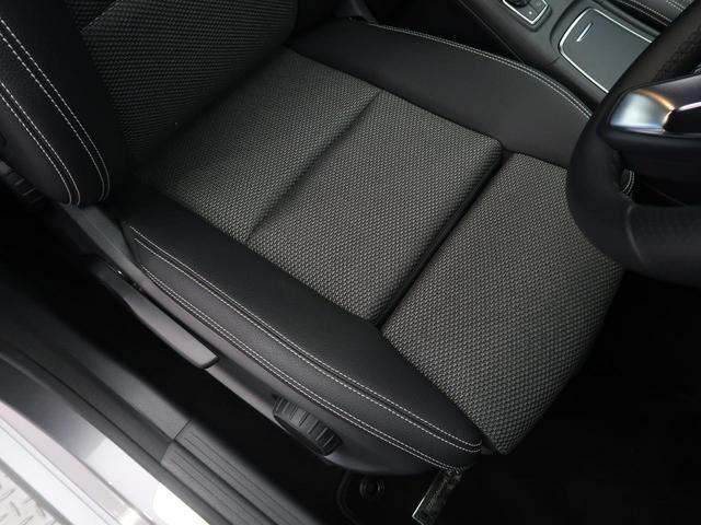 CLA180 AMG スタイル Rセーフティ 純正HDDナビ バックカメラ(26枚目)
