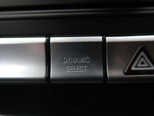 CLA180 AMG スタイル Rセーフティ 純正HDDナビ バックカメラ(45枚目)