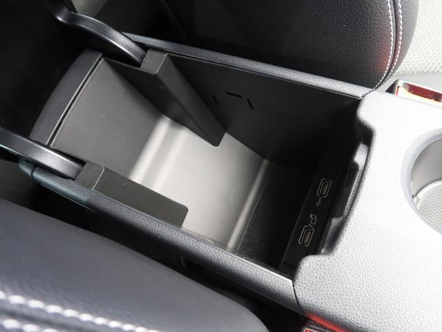 CLA180 AMG スタイル Rセーフティ 純正HDDナビ バックカメラ(54枚目)