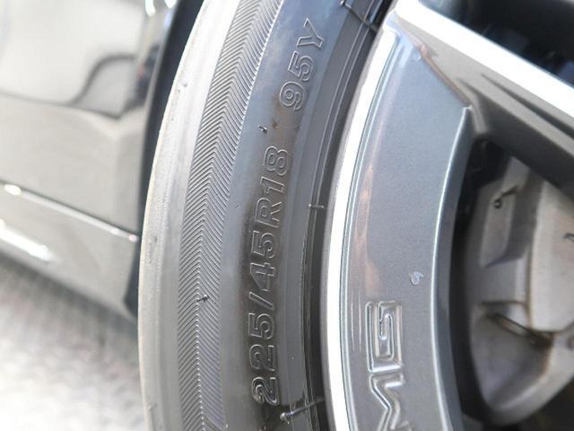 C220dアバンギャルド AMGライン ワンオーナー Rセーフティ(66枚目)