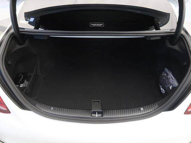 C180アバンギャルド AMGライン Rセーフティ プレミアムPKG 純正HDDナビ LEDヘッド(16枚目)