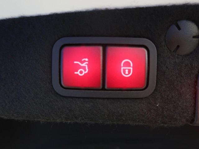C180アバンギャルド AMGライン Rセーフティ プレミアムPKG 純正HDDナビ LEDヘッド(64枚目)
