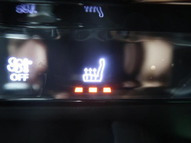 GT ブルーHDi ワンオーナー フルパッケージ サンルーフ ナッパ黒革 ACC フルLED アクティブブレーキアシスト ブラインドスポットモニター  レーンキープアシスト 純正SDナビ(23枚目)