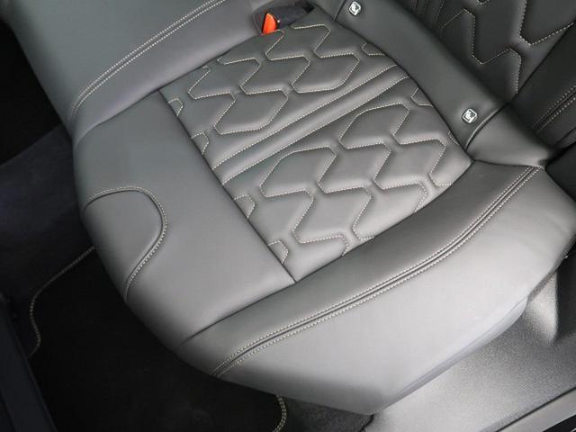 GT ブルーHDi ワンオーナー フルパッケージ サンルーフ ナッパ黒革 ACC フルLED アクティブブレーキアシスト ブラインドスポットモニター  レーンキープアシスト 純正SDナビ(30枚目)