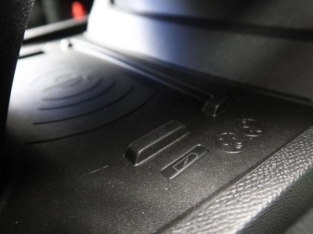 GT ブルーHDi ワンオーナー フルパッケージ サンルーフ ナッパ黒革 ACC フルLED アクティブブレーキアシスト ブラインドスポットモニター  レーンキープアシスト 純正SDナビ(46枚目)