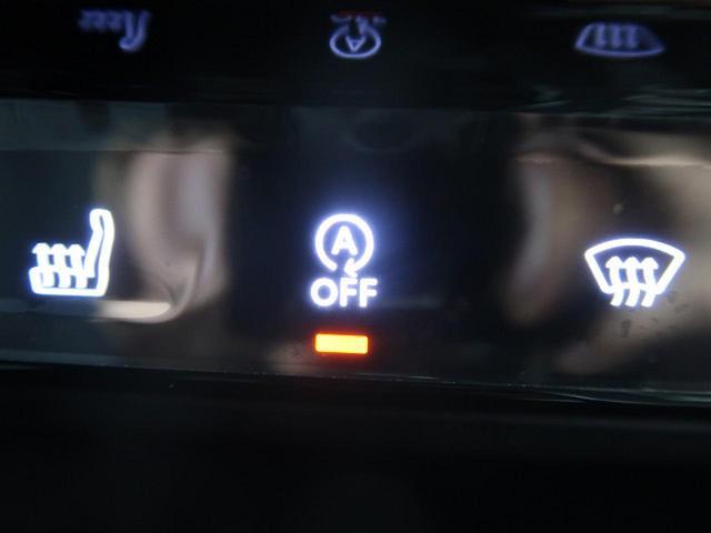 GT ブルーHDi ワンオーナー フルパッケージ サンルーフ ナッパ黒革 ACC フルLED アクティブブレーキアシスト ブラインドスポットモニター  レーンキープアシスト 純正SDナビ(49枚目)