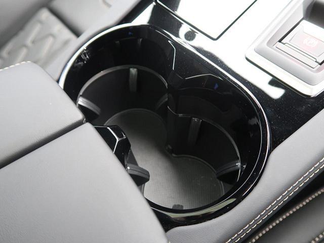 GT ブルーHDi ワンオーナー フルパッケージ サンルーフ ナッパ黒革 ACC フルLED アクティブブレーキアシスト ブラインドスポットモニター  レーンキープアシスト 純正SDナビ(51枚目)