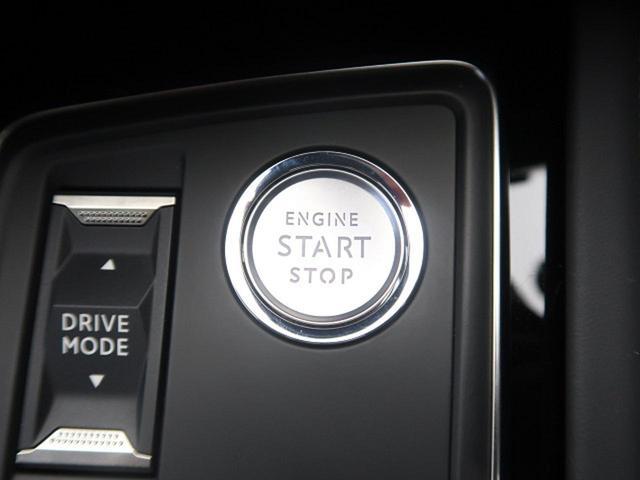 GT ブルーHDi ワンオーナー フルパッケージ サンルーフ ナッパ黒革 ACC フルLED アクティブブレーキアシスト ブラインドスポットモニター  レーンキープアシスト 純正SDナビ(54枚目)