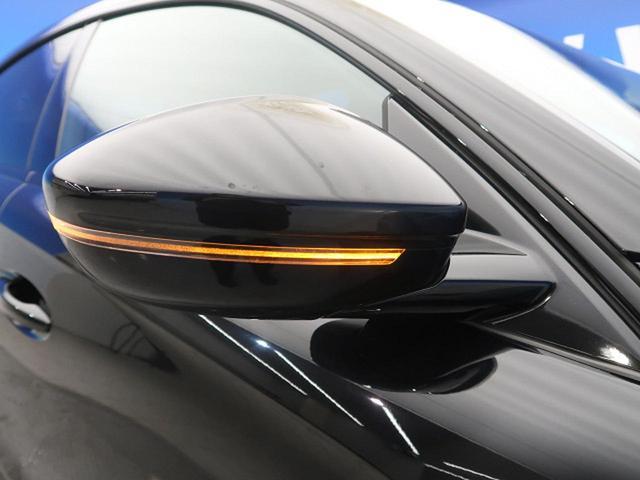 GT ブルーHDi ワンオーナー フルパッケージ サンルーフ ナッパ黒革 ACC フルLED アクティブブレーキアシスト ブラインドスポットモニター  レーンキープアシスト 純正SDナビ(70枚目)