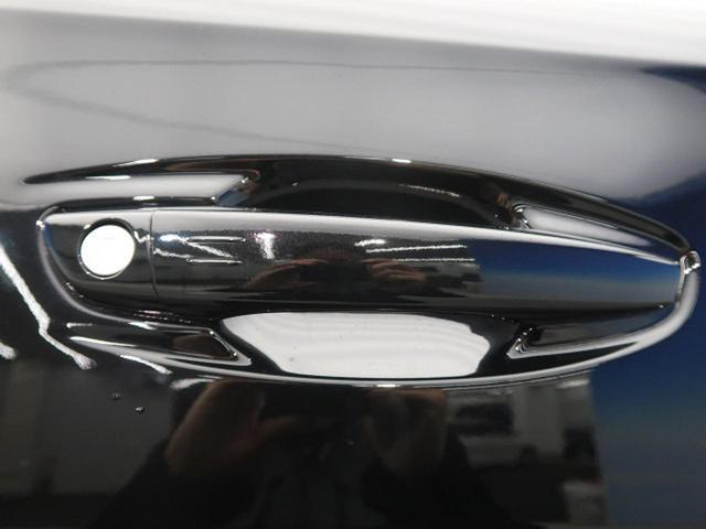 GT ブルーHDi ワンオーナー フルパッケージ サンルーフ ナッパ黒革 ACC フルLED アクティブブレーキアシスト ブラインドスポットモニター  レーンキープアシスト 純正SDナビ(72枚目)