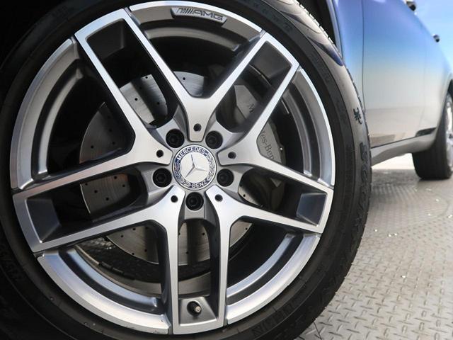 GLC250 4マチックスポーツ ワンオーナー Rセーフティ パワートランク 全席シートヒーター フットトランク パークトロニック 純正HDDナビ 前席パワーシート 純正19インチAW(14枚目)