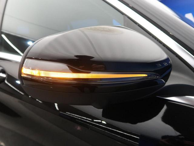 GLC250 4マチックスポーツ ワンオーナー Rセーフティ パワートランク 全席シートヒーター フットトランク パークトロニック 純正HDDナビ 前席パワーシート 純正19インチAW(27枚目)