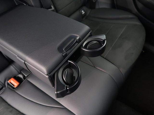 GLC250 4マチックスポーツ ワンオーナー Rセーフティ パワートランク 全席シートヒーター フットトランク パークトロニック 純正HDDナビ 前席パワーシート 純正19インチAW(48枚目)