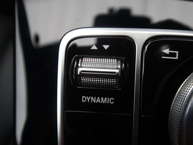 GLC250 4マチックスポーツ ワンオーナー Rセーフティ パワートランク 全席シートヒーター フットトランク パークトロニック 純正HDDナビ 前席パワーシート 純正19インチAW(68枚目)