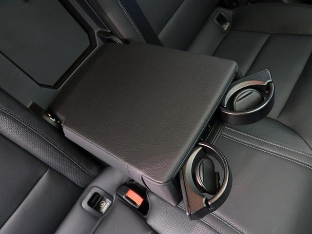 CLA180 ワンオーナー Rセーフティ レザーエクスクルーシブPKG パノラミックスライディングルーフ ベーシックパッケージ ハーマンカードンサウンドシステム(46枚目)