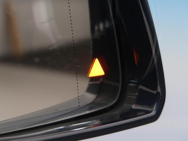 CLA180 ワンオーナー Rセーフティ レザーエクスクルーシブPKG パノラミックスライディングルーフ ベーシックパッケージ ハーマンカードンサウンドシステム(64枚目)