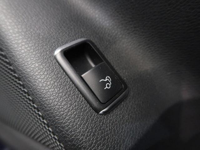 CLA180 ワンオーナー Rセーフティ レザーエクスクルーシブPKG パノラミックスライディングルーフ ベーシックパッケージ ハーマンカードンサウンドシステム(66枚目)