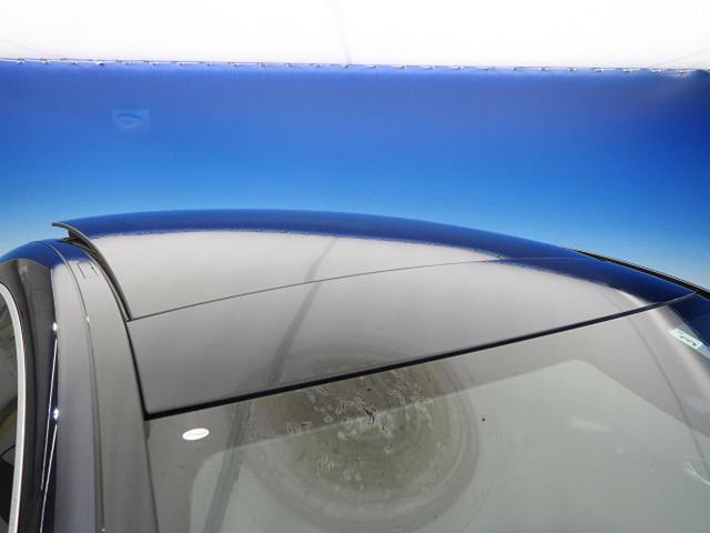 CLA180 ワンオーナー Rセーフティ レザーエクスクルーシブPKG パノラミックスライディングルーフ ベーシックパッケージ ハーマンカードンサウンドシステム(69枚目)