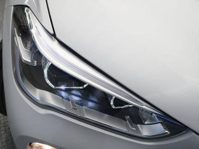 xDrive 18d 4WD 純正HDDナビ インテリジェントセーフティ レーンディパーチャーウォーニング LEDヘッドライト コンフォートアクセス(7枚目)