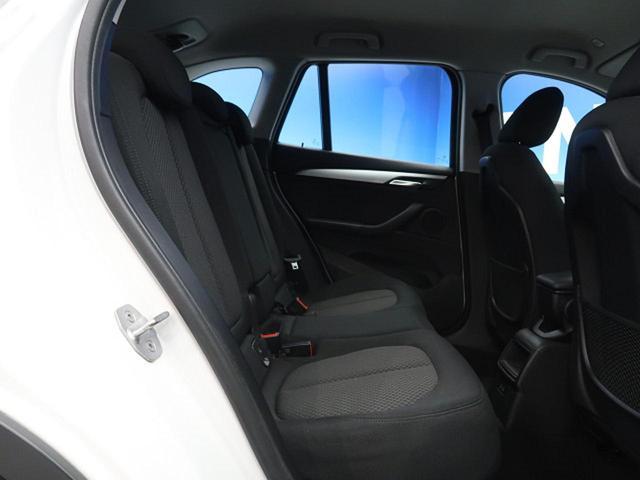 xDrive 18d 4WD 純正HDDナビ インテリジェントセーフティ レーンディパーチャーウォーニング LEDヘッドライト コンフォートアクセス(13枚目)