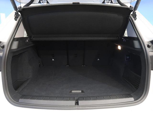 xDrive 18d 4WD 純正HDDナビ インテリジェントセーフティ レーンディパーチャーウォーニング LEDヘッドライト コンフォートアクセス(18枚目)