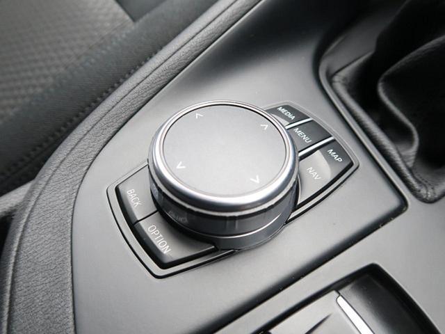 xDrive 18d 4WD 純正HDDナビ インテリジェントセーフティ レーンディパーチャーウォーニング LEDヘッドライト コンフォートアクセス(25枚目)
