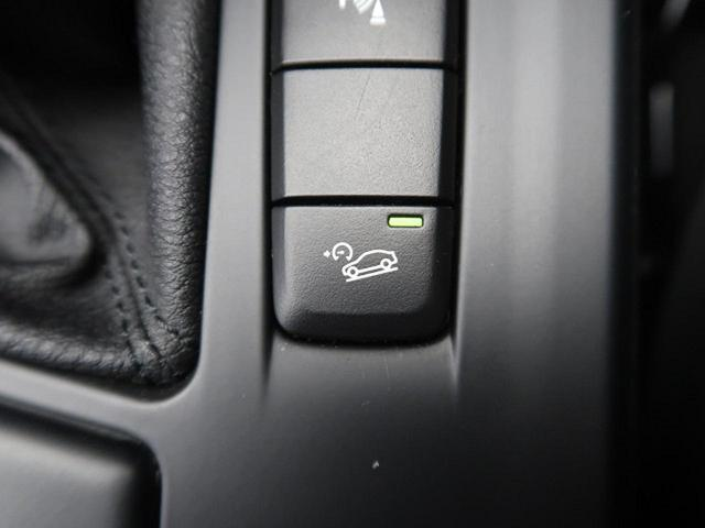 xDrive 18d 4WD 純正HDDナビ インテリジェントセーフティ レーンディパーチャーウォーニング LEDヘッドライト コンフォートアクセス(28枚目)