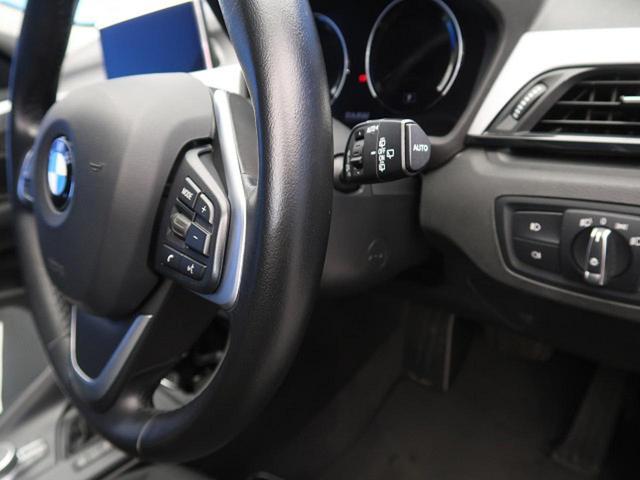 xDrive 18d 4WD 純正HDDナビ インテリジェントセーフティ レーンディパーチャーウォーニング LEDヘッドライト コンフォートアクセス(30枚目)