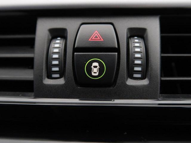 xDrive 18d 4WD 純正HDDナビ インテリジェントセーフティ レーンディパーチャーウォーニング LEDヘッドライト コンフォートアクセス(42枚目)