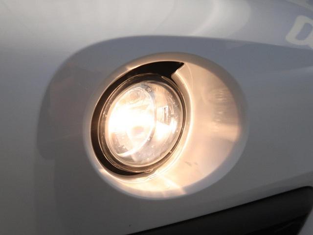 xDrive 18d 4WD 純正HDDナビ インテリジェントセーフティ レーンディパーチャーウォーニング LEDヘッドライト コンフォートアクセス(43枚目)
