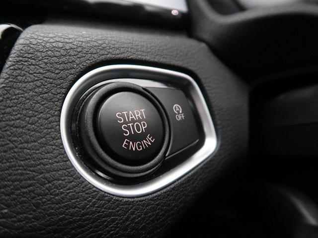 xDrive 18d 4WD 純正HDDナビ インテリジェントセーフティ レーンディパーチャーウォーニング LEDヘッドライト コンフォートアクセス(44枚目)