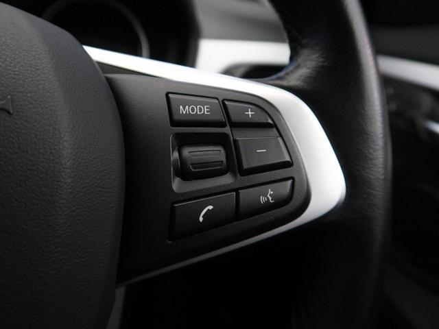 xDrive 18d 4WD 純正HDDナビ インテリジェントセーフティ レーンディパーチャーウォーニング LEDヘッドライト コンフォートアクセス(49枚目)