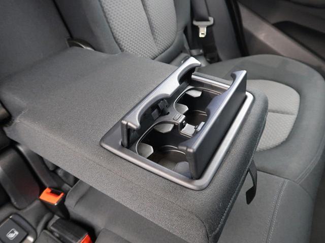 xDrive 18d 4WD 純正HDDナビ インテリジェントセーフティ レーンディパーチャーウォーニング LEDヘッドライト コンフォートアクセス(53枚目)