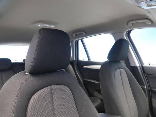 xDrive 18d 4WD 純正HDDナビ インテリジェントセーフティ レーンディパーチャーウォーニング LEDヘッドライト コンフォートアクセス(57枚目)