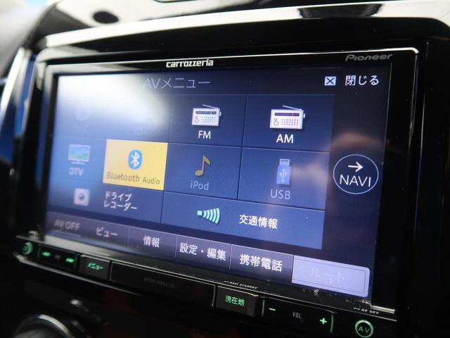 「ルノー」「キャプチャー」「SUV・クロカン」「福井県」の中古車9
