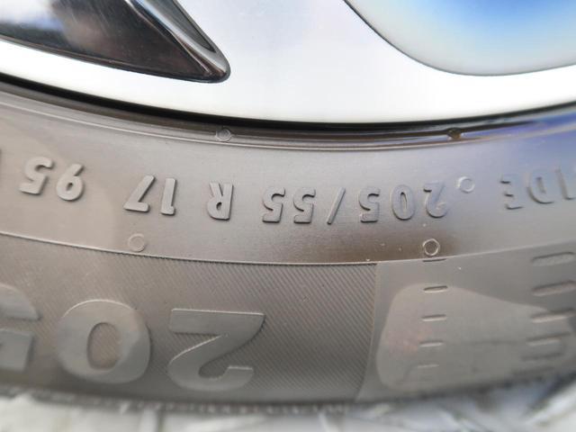 「ルノー」「キャプチャー」「SUV・クロカン」「福井県」の中古車60