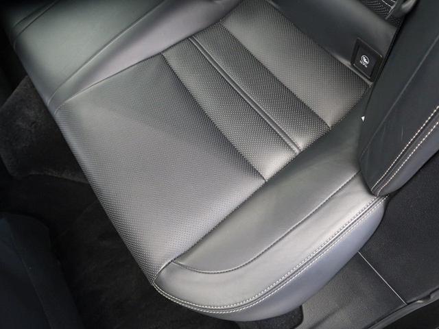 「レクサス」「IS」「セダン」「福井県」の中古車32